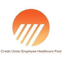 Credit Union Employee Healthcare Pool