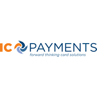 IC Payments