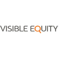 Visible Equity